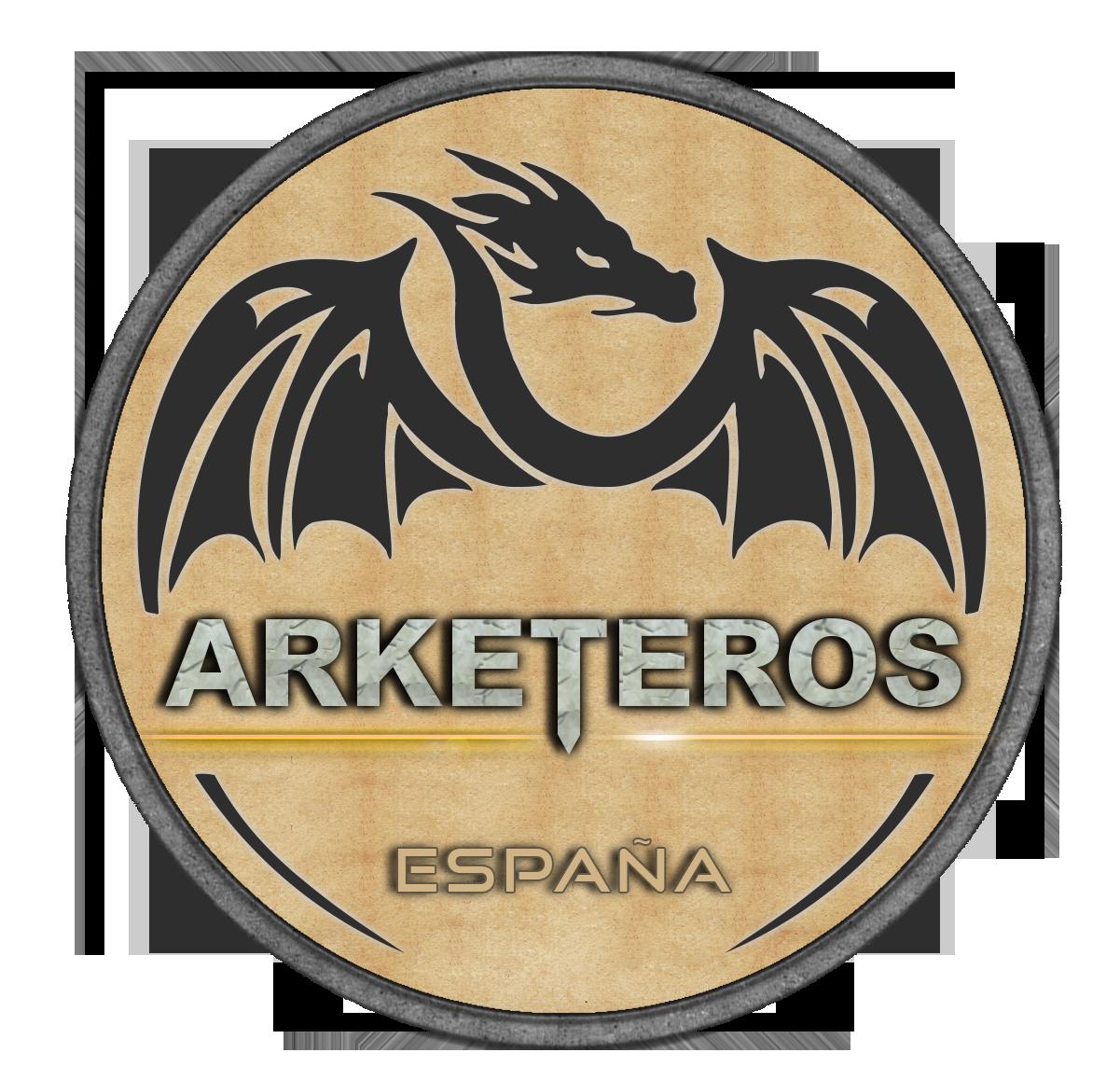 Arketeros España